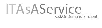 Banner-IT-As-A-Service